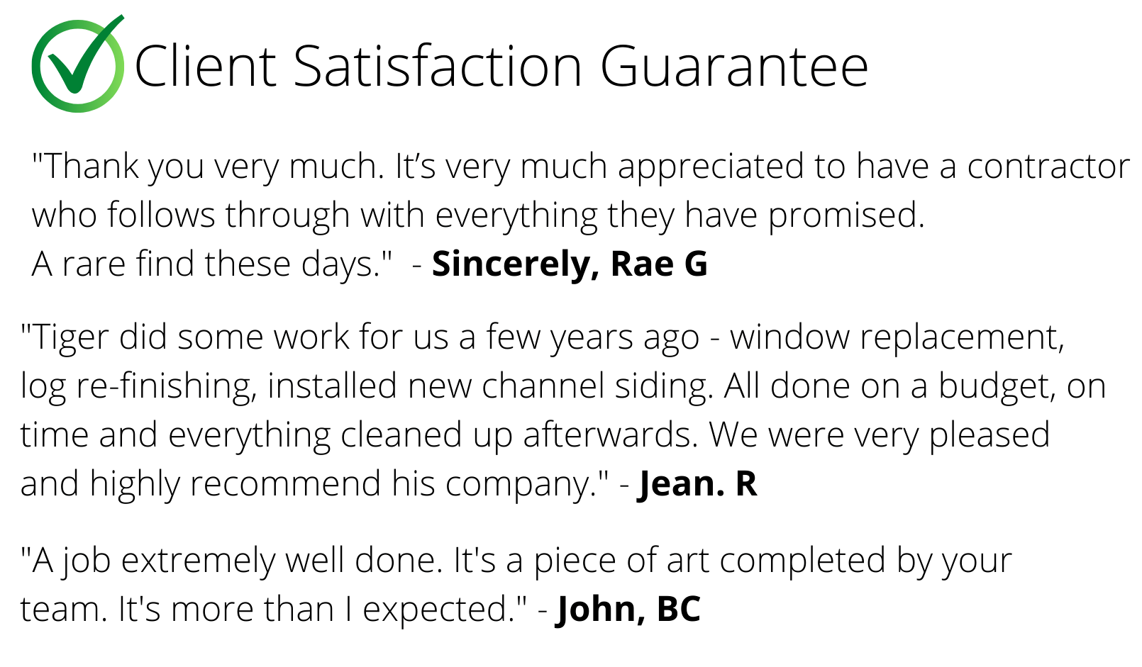 Client satisfaction (4).png