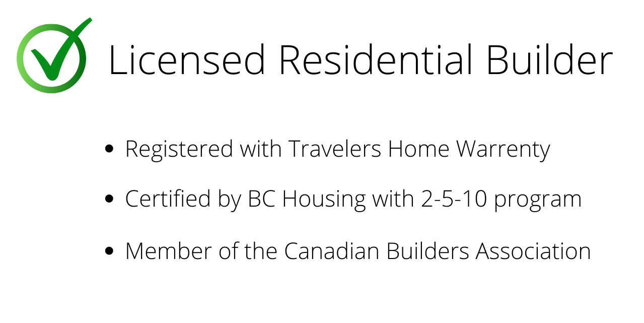 Licensed Residential Builder (2).png